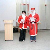 image weihnachtsfeier-08-jpg