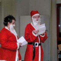 image weihnachtsfeier-12-jpg