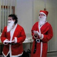 image weihnachtsfeier-13-jpg