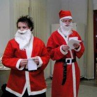 image weihnachtsfeier-14-jpg