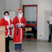 image weihnachtsfeier-15-jpg