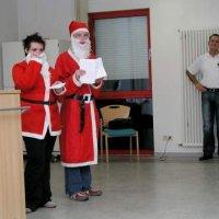image weihnachtsfeier-16-jpg