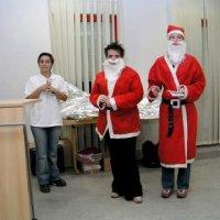 image weihnachtsfeier-17-jpg