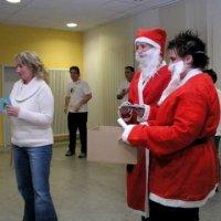 image weihnachtsfeier-20-jpg