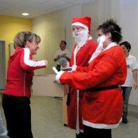 image weihnachtsfeier-21-jpg
