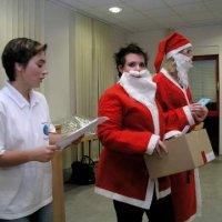 image weihnachtsfeier-25-jpg