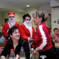 image weihnachtsfeier-44-jpg