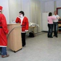 image weihnachtsfeier-45-jpg