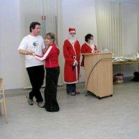 image weihnachtsfeier-46-jpg