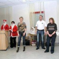 image weihnachtsfeier-47-jpg