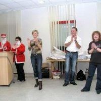 image weihnachtsfeier-48-jpg