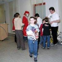 image weihnachtsfeier-50-jpg
