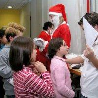 image weihnachtsfeier-52-jpg