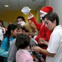 image weihnachtsfeier-53-jpg