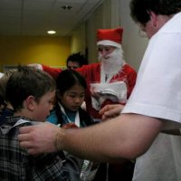 image weihnachtsfeier-54-jpg