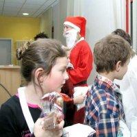 image weihnachtsfeier-55-jpg