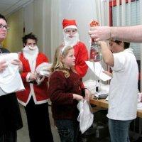 image weihnachtsfeier-56-jpg