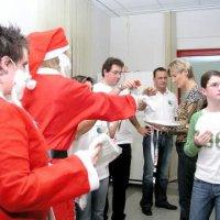 image weihnachtsfeier-57-jpg
