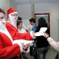 image weihnachtsfeier-58-jpg