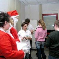 image weihnachtsfeier-59-jpg