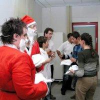 image weihnachtsfeier-60-jpg