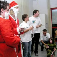 image weihnachtsfeier-61-jpg