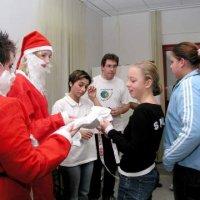 image weihnachtsfeier-62-jpg