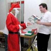 image weihnachtsfeier-63-jpg