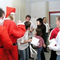 image weihnachtsfeier-65-jpg