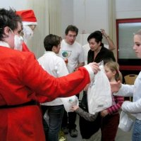image weihnachtsfeier-66-jpg