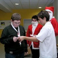 image weihnachtsfeier-68-jpg