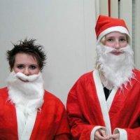 image weihnachtsfeier-69-jpg