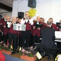 Becker Chor