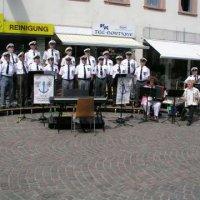 image 5-saarlaendischeschorfestival_048-jpg