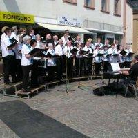 image 5-saarlaendischeschorfestival_074-jpg