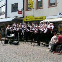 image 5-saarlaendischeschorfestival_093-jpg