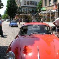 image oldtimertreffen015-jpg