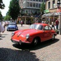 image oldtimertreffen016-jpg
