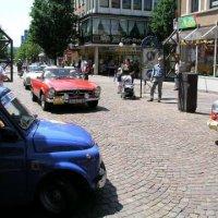 image oldtimertreffen020-jpg
