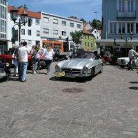 image oldtimertreffen106-jpg