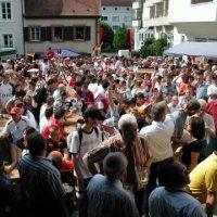 image ingobertusfest_06_010-jpg