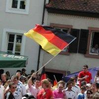 image ingobertusfest_06_012-jpg