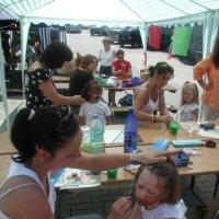 Ingobertusfest 06