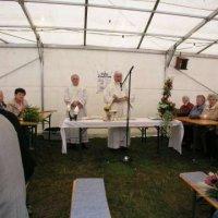 image waldfest-hirschental_02-jpg