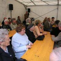 image waldfest-hirschental_03-jpg