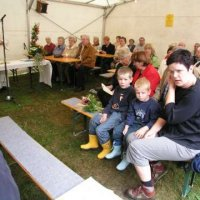 image waldfest-hirschental_04-jpg