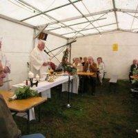 image waldfest-hirschental_05-jpg