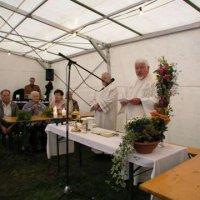image waldfest-hirschental_06-jpg
