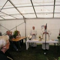 image waldfest-hirschental_14-jpg