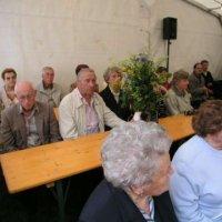 image waldfest-hirschental_15-jpg